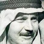 Abdalqader Husseini
