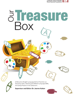 Our Treasure Box