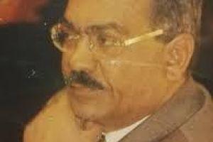 د. أحمد يوسف القرعـي