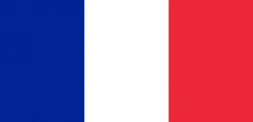وزير الخارجية الفرنسي يصف وفاةالحسيني بانها