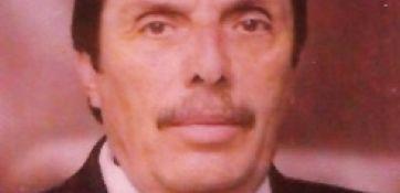 شريف الحسيني