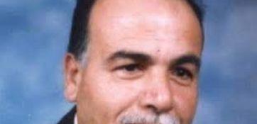 حسين حجازي