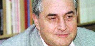 وفاة الحسيني فتحت قناة اتصال بين القيادة الكويتية وعرفات